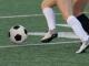 贫困学生不太可能在大学参加体育运动