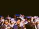 博士学位毕业生成功的障碍可能意味着加拿大错失了机会