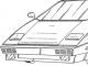 特斯拉专利揭示了Cybertruck疯狂设计背后的灵感