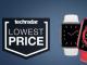 苹果WatchSeries6跌至亚马逊有史以来的最低价
