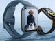 OppoWatch2的处理器升级能否挑战苹果和三星