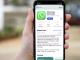 WhatsApp中的存档聊天现在终于可以存档了
