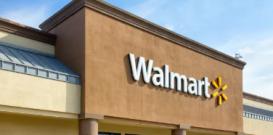 沃尔玛将开始向中小企业出售其电子商务技术